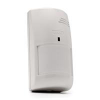Detector D/T Bidetect G2-2.0