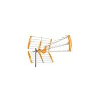 Antena UHF EGA FAST-2