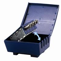 Preamplificador màstil 3 E (BI-FM/BIII-DAB/UHF) MFA 2345 LTE