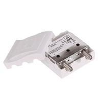 Filtre de tall LTE TBSIx257