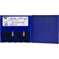 Filtre exterior de tall LTE TBSO 259
