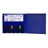 Amplificador màstil MFA 656 LTE