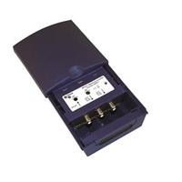 Amplificador de màstil MFA611 LTE