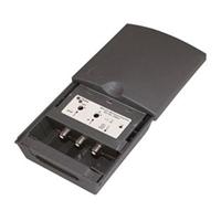 Amplificador de màstil MFA621 LTE