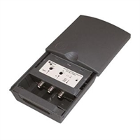 Amplificadorde màstil MFA621 LTE