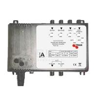 Amplificador multibanda TMA 445 LTE
