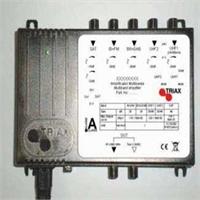 Amplificador multibanda TMA 545 LTE