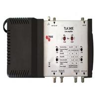Amplificador de linea FI TLA-340 LTE