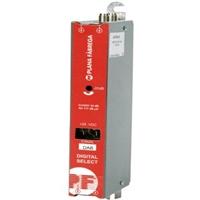 Amplificador DSA DAB