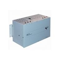 Cabecera compacta 6 programas DVB-T a PAL CSE-0601