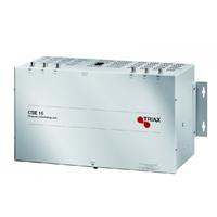 Capçalera compacte 6 programes DVB-S a PAL CSE-0611