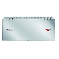Cabecera compacta 12 programas DVB-T a PAL CSE-1201