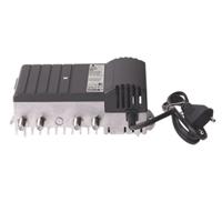 Amplificador de linea GHV-520