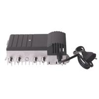 Amplificador de linea GHV-930