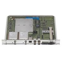 Módulo doble HDTV DVB-S2 a COFDM Ref. CCS 2-1001