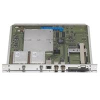 Módulo HDTV 2 DVB-S2 a 1 COFDM Ref.CCS 2-2001