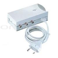 Amplificador de habitatge IFS 240 LTE