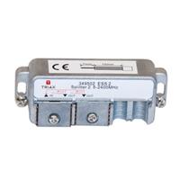 Distribuïdor 2 sortides ESS-2