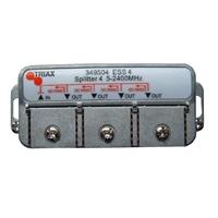 Distribuïdor 4 sortides ESS-4