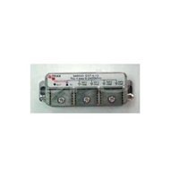 PAU Distribuïdor 3 sortides EST-PAU 0631