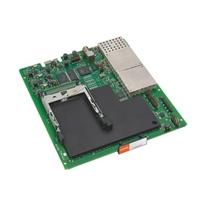 Mòdul de sortida COFDM amb accés condicional per a TDX