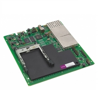 Mòdul de sortida TDH 800 Backend 4xCOFDM+2CI