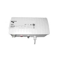 Transmisor Fibra Óptica TERR OTB10