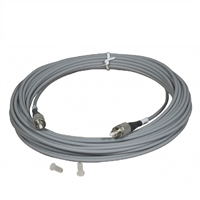 Cable òptic monomode 15 m conectors FC/PC TFC 15