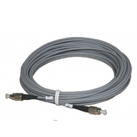 Cable òptic monomode 20 m conectors FC/PC TFC 20