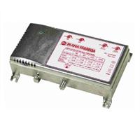 Amplificador multibanda FM/DAB/UHF1 i UHF2 PF