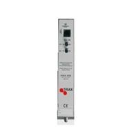 Módulo HSA 250 Amplificador UHF programable selectivo doble