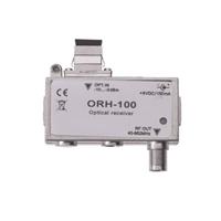 Receptor óptico hogar ORH-100