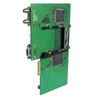 Módulo TNH DVB-S2 a COFDM p/TNH CSE-006. TQC 001
