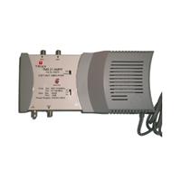 Amplificador FI+Terrestre TMS-21