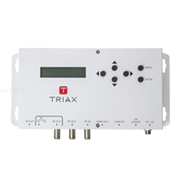 Modulador 103T HDMI-COFDM
