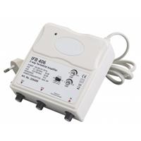 Amplificador interior habitatge 1 entrada 2 sortides IFB 406 LTE