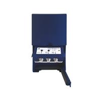 Preamplificador de màstil MFA 626 LTE a 800Mhz