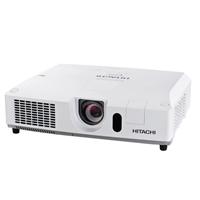 Proyector Hitachi CP-WX4022WN WXGA 4000lm ANSI