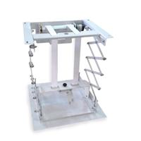 Soporte de techo motorizado Premium Lift para proyector