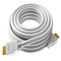 Cable HDMI 15 m 24AWG.