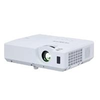 Proyector Hitachi CP-WX3541WN WXGA 3700 lm ANSI