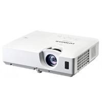Proyector Hitachi CP-WX3042WN WXGA 3000 lm ANSI