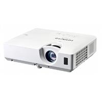 Projector Hitachi CP-X2542WN XGA 2700 lm ANSI