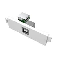 Módulo USB tipo B TC3