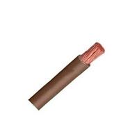 Cable ES 07Z1-K(AS) 16 CPR marrón