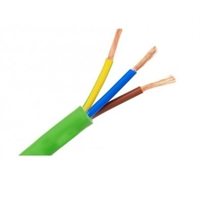 Cable RZ1K (AS) 0,6/1KV CPR 3G1,5