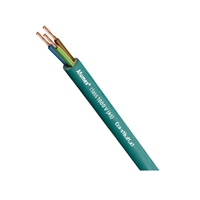 Cable RZ1-K AS 0,6/1kV 3G6 AFUMEX CLASS 1000V CPR