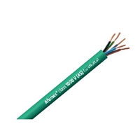 Cable RZ1-K AS 0,6/1kV 5G2,5 AFUMEX CLASS 1000V CPR (R 100m)