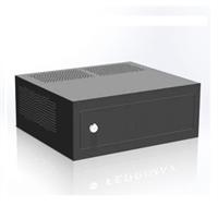 Caixa de seguretat per a videogravadors petits