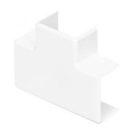 Derivación Canal 16x10 blanca